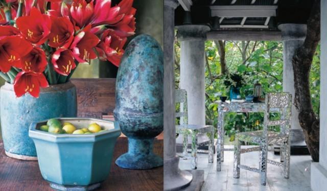 Иллюстрация 1 из 23 для Living in Bali - Anita Lococo | Лабиринт - книги. Источник: Лабиринт