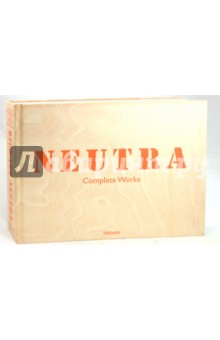 Neutra. Complete Works furuyama m ando modern minimalism with a japanese touch taschen basic architecture series