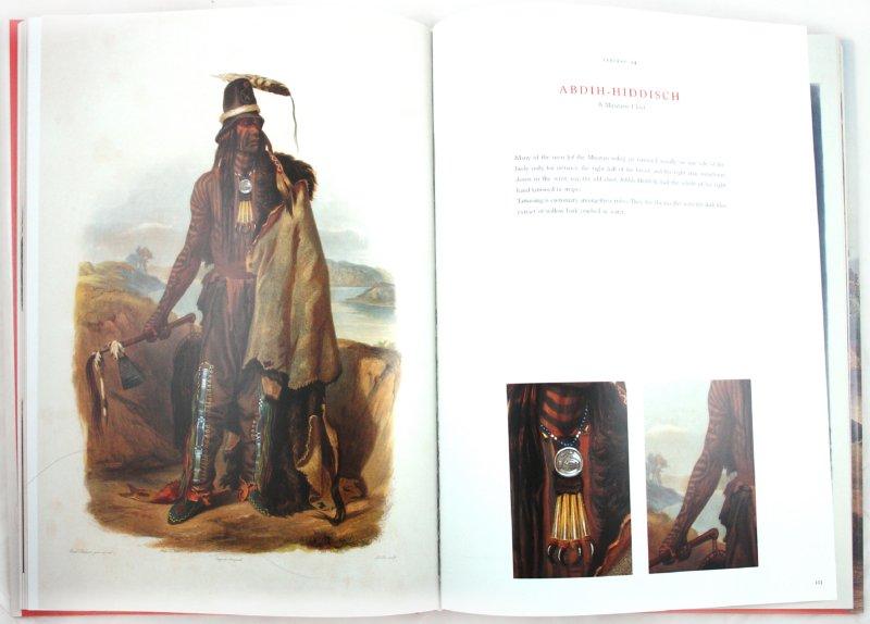 Иллюстрация 1 из 7 для Travels in the Interior of North America - Maximilian Prince of Wied | Лабиринт - книги. Источник: Лабиринт