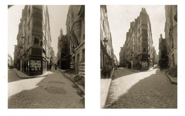 Иллюстрация 1 из 5 для Eugene Atget: Paris 1857-1927 - Andreas Krase | Лабиринт - книги. Источник: Лабиринт