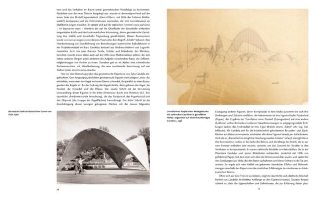 Иллюстрация 1 из 7 для Candela - de Anda Alanis Enrique X.   Лабиринт - книги. Источник: Лабиринт
