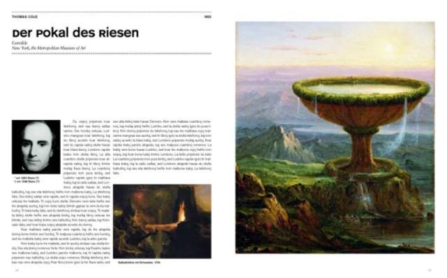 Иллюстрация 1 из 7 для Symbolism - Norbert Wolf | Лабиринт - книги. Источник: Лабиринт