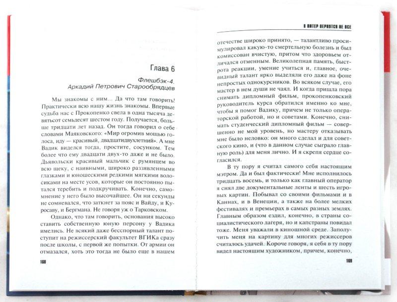 Иллюстрация 1 из 15 для В Питер вернутся не все - Литвинова, Литвинов   Лабиринт - книги. Источник: Лабиринт