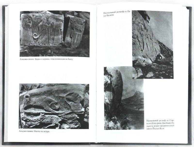 Иллюстрация 1 из 42 для Хетты. Разрушители Вавилона - О.Р. Гарни | Лабиринт - книги. Источник: Лабиринт
