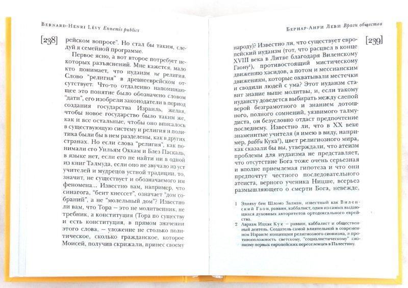 Иллюстрация 1 из 19 для Враги общества - Уэльбек, Леви | Лабиринт - книги. Источник: Лабиринт