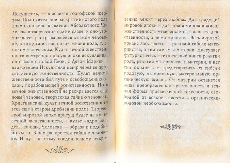 Иллюстрация 1 из 11 для Эрос и мораль - Николай Бердяев | Лабиринт - книги. Источник: Лабиринт