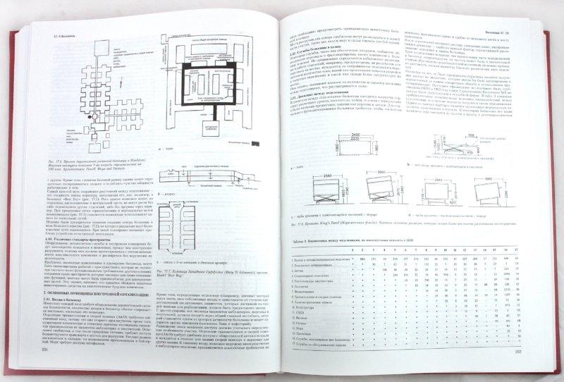 Иллюстрация 1 из 16 для Метрический справочник. Данные для архитектурного проектирования и расчета. Справочное издание - Дэвид Адлер | Лабиринт - книги. Источник: Лабиринт