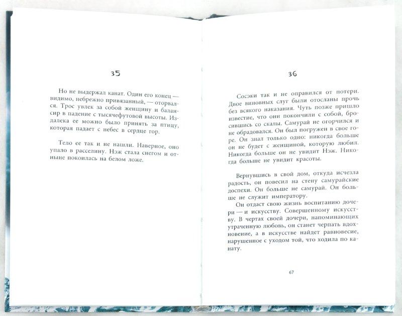 Иллюстрация 1 из 3 для Снег - Максанс Фермин | Лабиринт - книги. Источник: Лабиринт