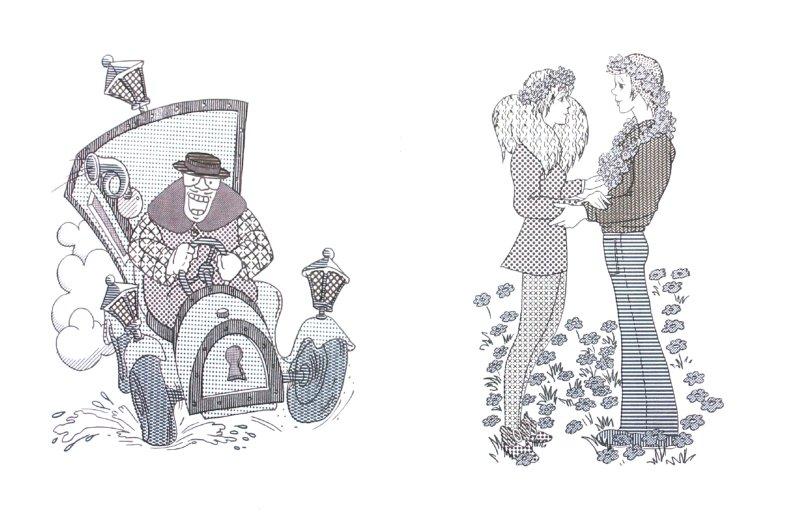 Иллюстрация 1 из 13 для Водная книжка-раскраска: Волк, заяц и другие   Лабиринт - книги. Источник: Лабиринт