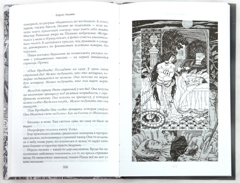 Иллюстрация 1 из 25 для Кладбищенские истории. 1999-2004 - Акунин, Чхартишвили | Лабиринт - книги. Источник: Лабиринт