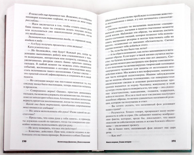 Иллюстрация 1 из 13 для Поиск видения. Из диалогов с Учителем, который Учителем быть не хотел - Александр Данилин | Лабиринт - книги. Источник: Лабиринт