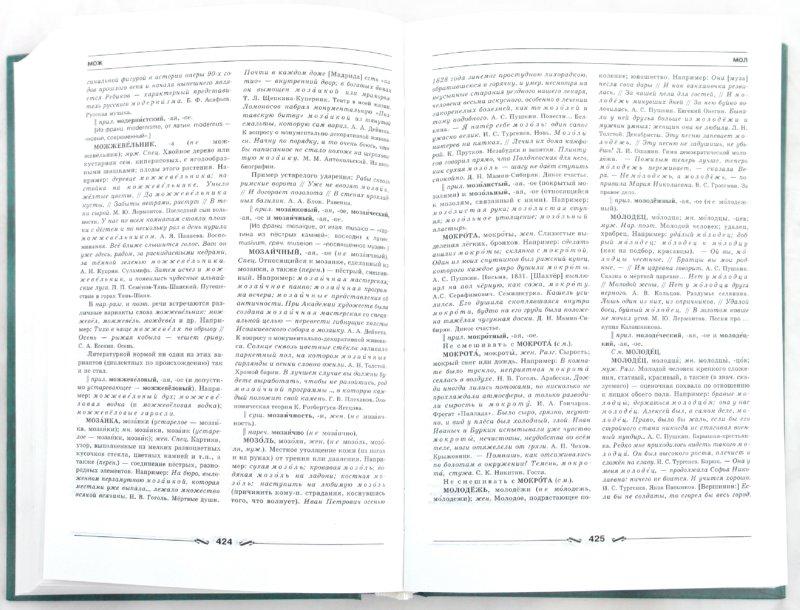 Иллюстрация 1 из 40 для Большой толковый словарь правильной русской речи - Лев Скворцов   Лабиринт - книги. Источник: Лабиринт