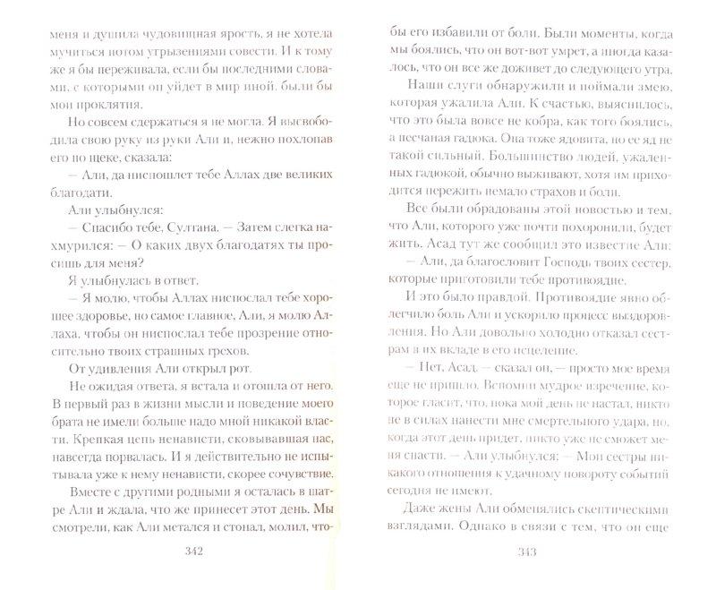 Иллюстрация 1 из 8 для Мемуары принцессы-3 - Джин Сэссон | Лабиринт - книги. Источник: Лабиринт