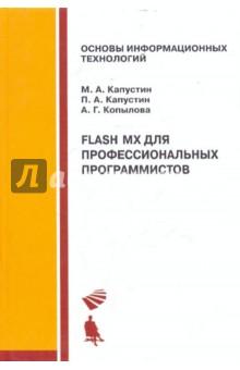 wordpress для профессионалов трис хассей pdf