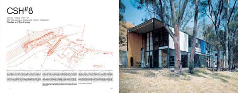 case study houses book taschen The case study house program (1945-1966) was an exceptional, innovative event in the history of american architecture and remains to this day unique.