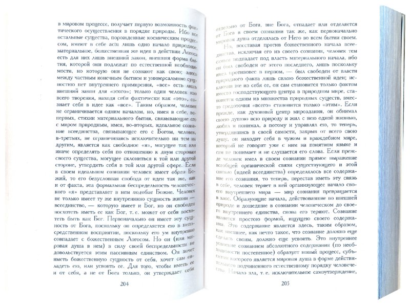 Иллюстрация 1 из 6 для Чтения о Богочеловечестве - Владимир Соловьев | Лабиринт - книги. Источник: Лабиринт
