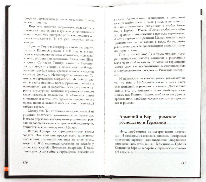 Иллюстрация 1 из 18 для Код Нибелунгов. Власть богатства и механизмы власти - Этьен Кассе | Лабиринт - книги. Источник: Лабиринт