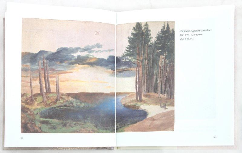 Иллюстрация 1 из 41 для Дюрер - Джулия Бартрум | Лабиринт - книги. Источник: Лабиринт