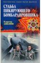 Судьба пикирующего бомбардировщика, Анисимов Владимир