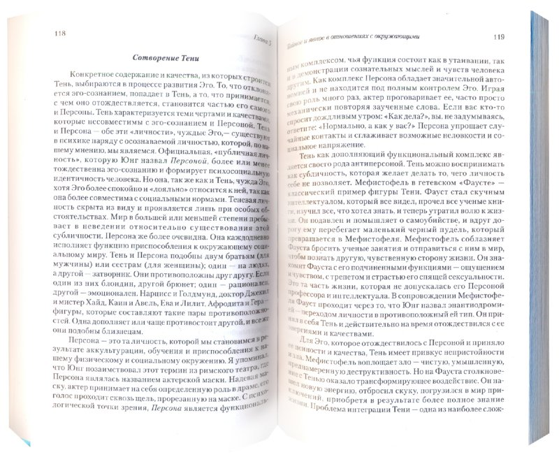 Иллюстрация 1 из 8 для Юнговская карта души: Введение в аналитическую психологию - Мюррей Стайн | Лабиринт - книги. Источник: Лабиринт