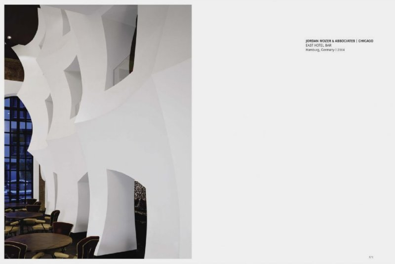 Иллюстрация 1 из 5 для Bar Design | Лабиринт - книги. Источник: Лабиринт