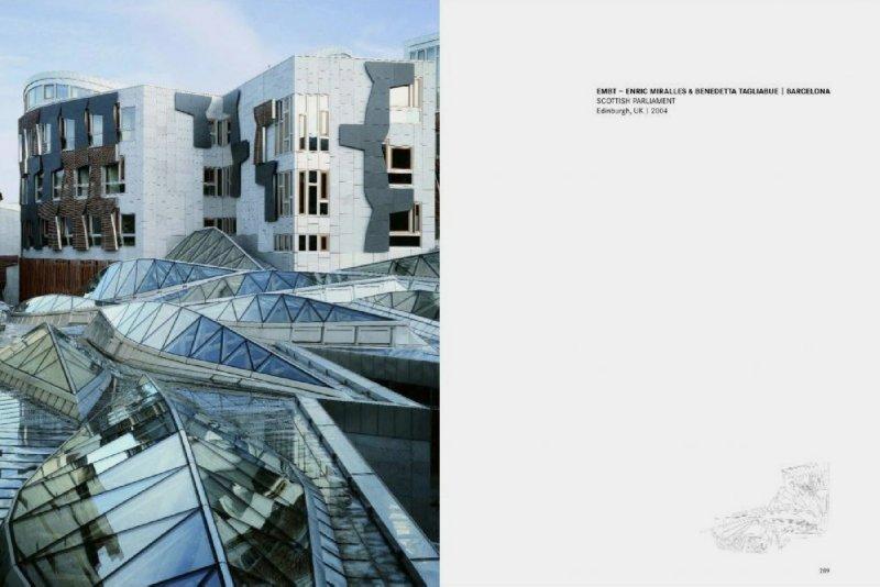 Иллюстрация 1 из 4 для Roof Design | Лабиринт - книги. Источник: Лабиринт