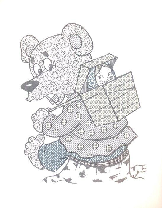 Иллюстрация 1 из 27 для Сказки | Лабиринт - книги. Источник: Лабиринт