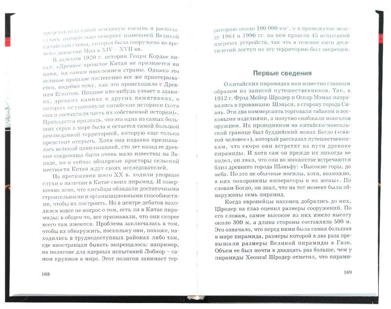 Иллюстрация 1 из 7 для Новая эра пирамид - Филип Коппенс | Лабиринт - книги. Источник: Лабиринт
