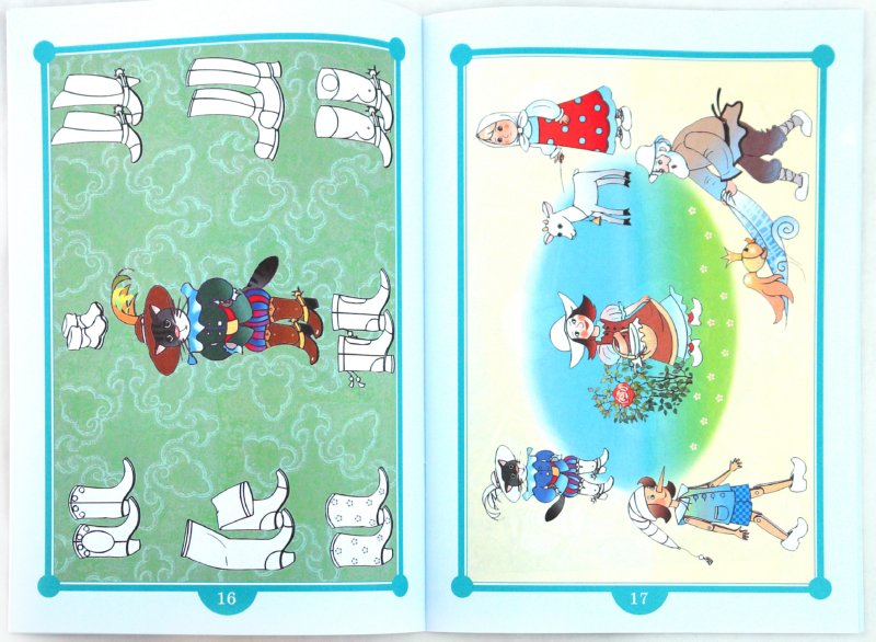 Иллюстрация 1 из 34 для Раб тетрадь для развития математических представлений у дошкольников с ОНР (с 5 до 6 лет). ФГОС - Нищева, Нищева | Лабиринт - книги. Источник: Лабиринт
