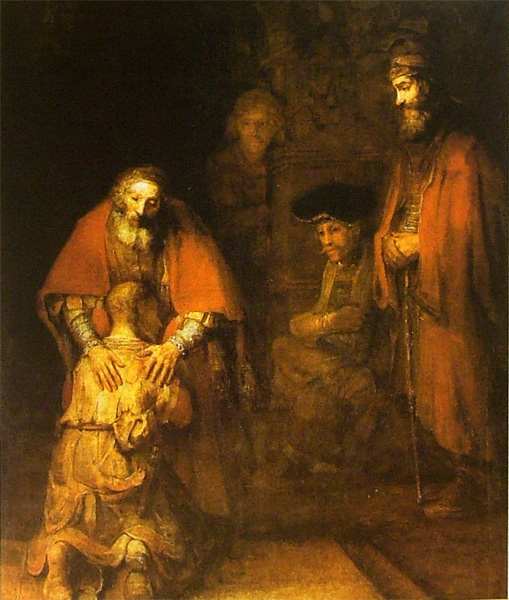 Иллюстрация 1 из 5 для Рембрандт - Дуглас Маннеринг   Лабиринт - книги. Источник: Лабиринт