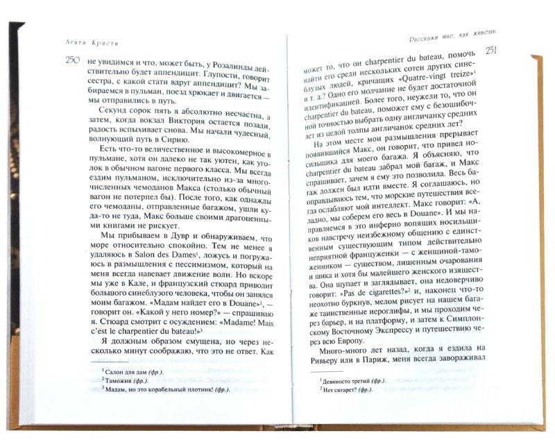Иллюстрация 1 из 16 для Хикори-дикори. Расскажи мне, как живешь - Агата Кристи | Лабиринт - книги. Источник: Лабиринт
