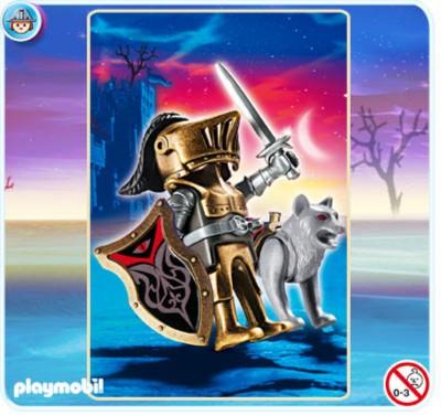 Иллюстрация 1 из 9 для Фехтовальщик (4807) | Лабиринт - игрушки. Источник: Лабиринт