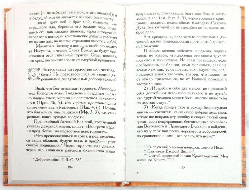 Иллюстрация 1 из 9 для Накануне исповеди. Вопросы на исповеди - Григорий Протоиерей   Лабиринт - книги. Источник: Лабиринт