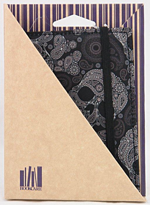 Иллюстрация 1 из 3 для Обложка для паспорта (Ps 1.118) | Лабиринт - канцтовы. Источник: Лабиринт