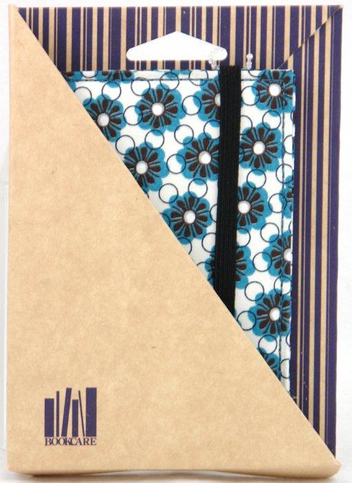 Иллюстрация 1 из 5 для Обложка для паспорта (Ps 1.23) | Лабиринт - канцтовы. Источник: Лабиринт