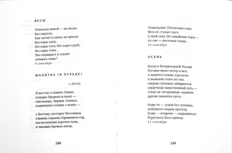 Иллюстрация 1 из 7 для Дневник - Наталья Загвоздина | Лабиринт - книги. Источник: Лабиринт