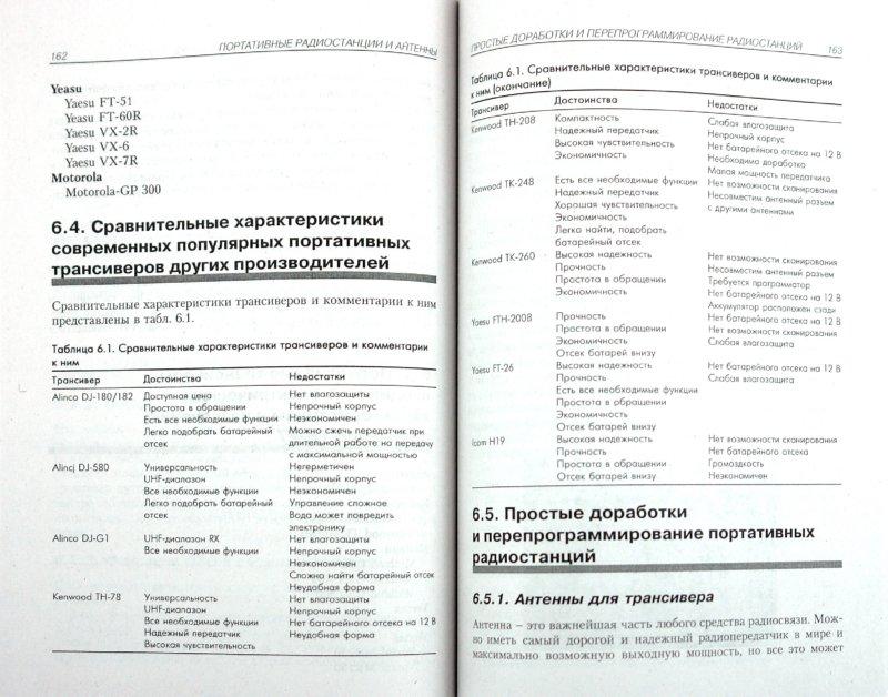 Иллюстрация 1 из 14 для Электронные устройства для уюта и комфорта - Андрей Кашкаров | Лабиринт - книги. Источник: Лабиринт