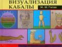 Визуализация Кабалы