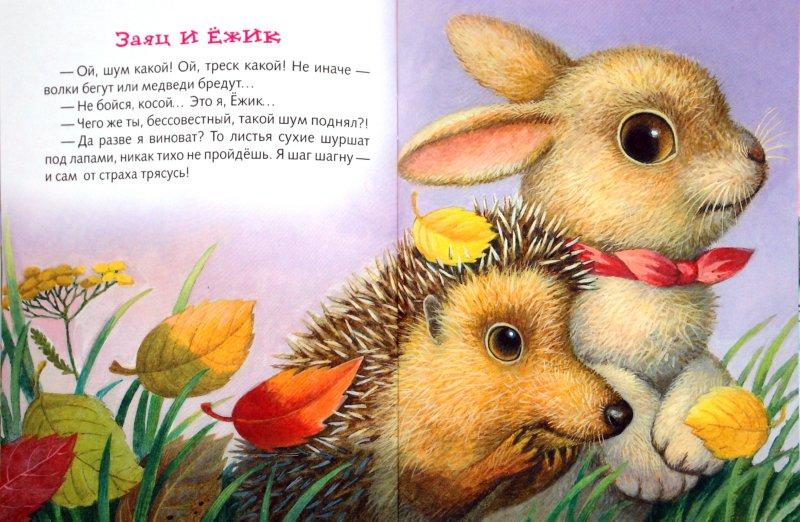 Иллюстрация 1 из 13 для Ребятам о зверятах - Эдуард Шим | Лабиринт - книги. Источник: Лабиринт