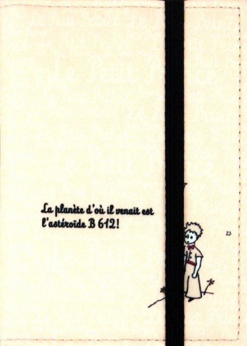 """Иллюстрация 1 из 5 для Обложка для паспорта """"Bestseller"""" (Ps 4.2)   Лабиринт - канцтовы. Источник: Лабиринт"""