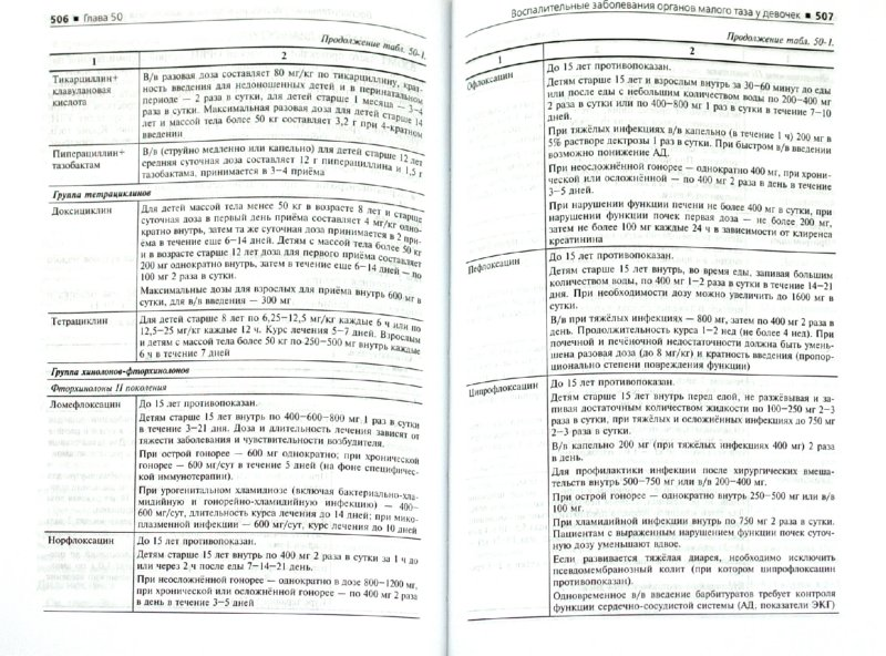 Иллюстрация 1 из 7 для Руководство по амбулаторно-поликлинической помощи в акушерстве и гинекологии - Гагаев, Белоцерковцева, Алдамян | Лабиринт - книги. Источник: Лабиринт