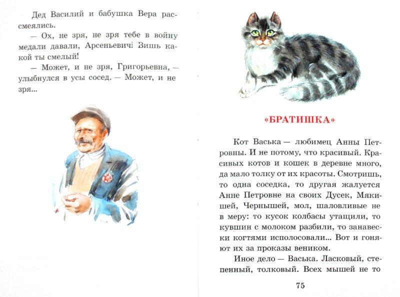 Иллюстрация 1 из 15 для Сибирский валенок - Светлана Вьюгина | Лабиринт - книги. Источник: Лабиринт