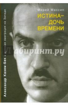 Aleksandr Bek net worth
