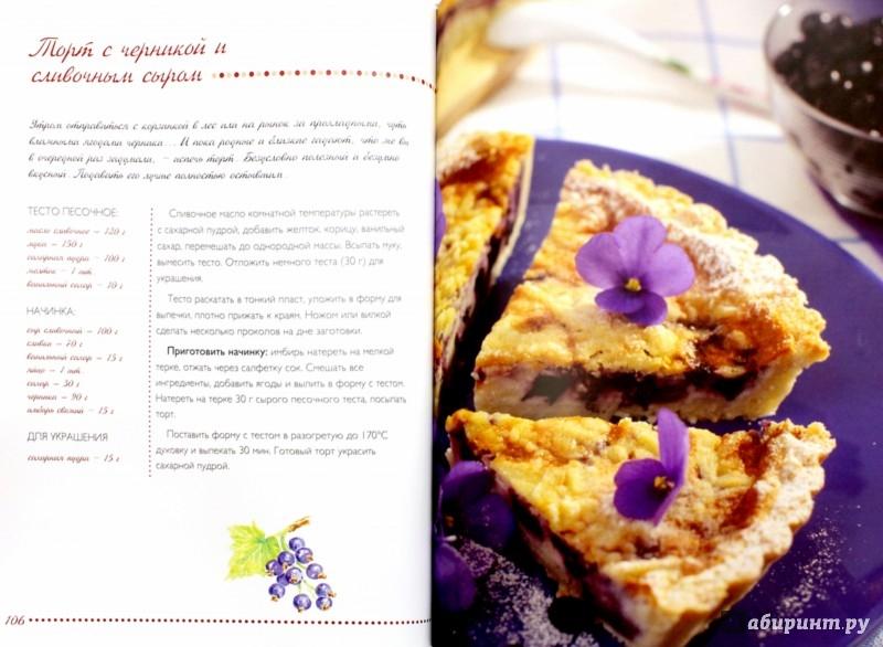 Иллюстрация 1 из 10 для Торты и пирожные - сладкая роскошь - Елена Сучкова | Лабиринт - книги. Источник: Лабиринт