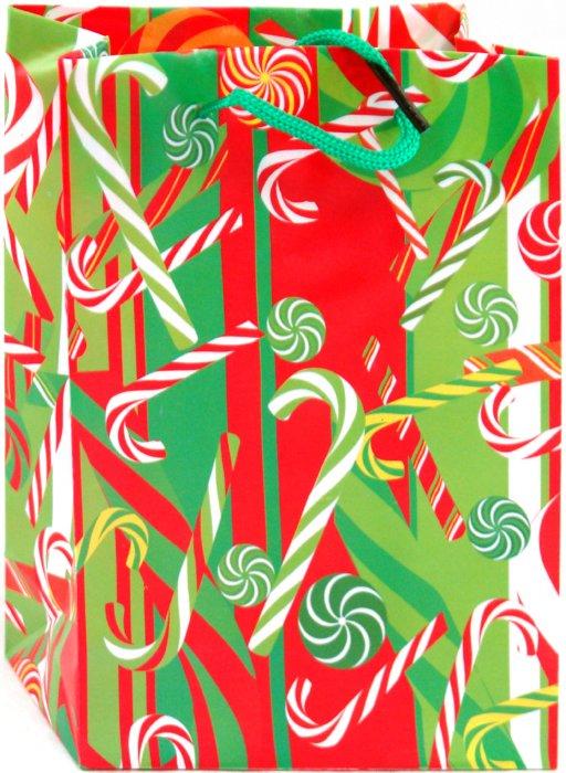 Иллюстрация 1 из 3 для Пакет подарочный пластиковый 17х12х5,5 (LY070704-6) | Лабиринт - сувениры. Источник: Лабиринт