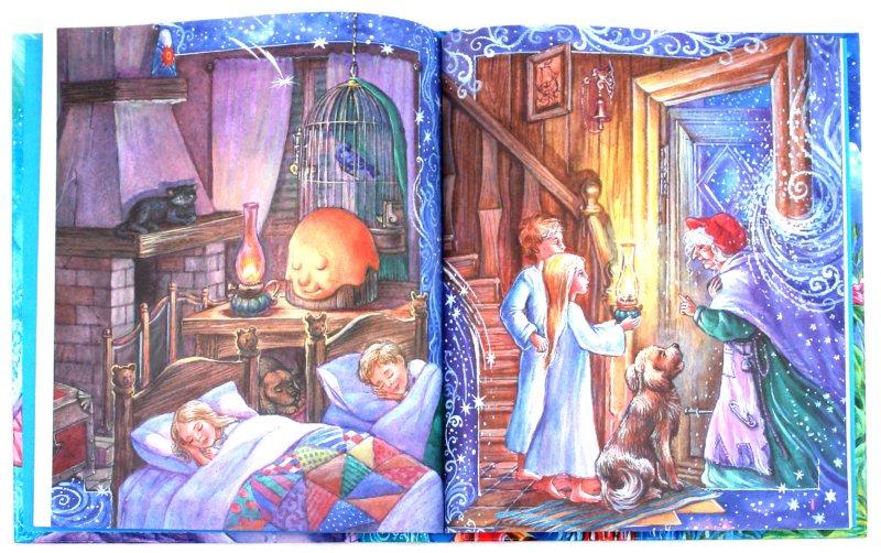 http://img1.labirint.ru/books/255910/scrn_big_1.jpg