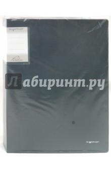 Папка 100 вкладышей Perlen 1,2 мм (291900-76) от Лабиринт
