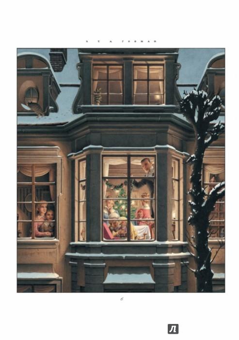 Иллюстрация 1 из 42 для Щелкунчик - Гофман Эрнст Теодор Амадей | Лабиринт - книги. Источник: Лабиринт