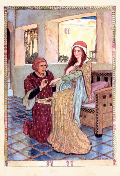 Иллюстрация 1 из 26 для Легенды о короле Артуре. Набор открыток | Лабиринт - сувениры. Источник: Лабиринт