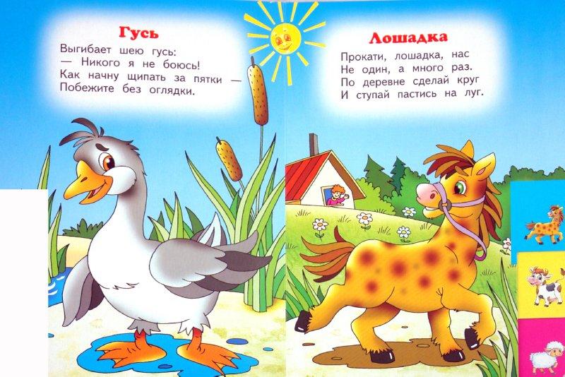 Иллюстрация 1 из 8 для Домашние животные - Владимир Степанов | Лабиринт - книги. Источник: Лабиринт